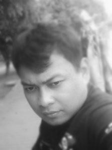 jasa aplikasi playstore