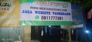 webtangerang.com