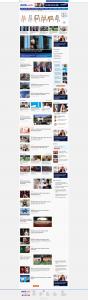 jasa website portal berita online