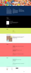jasa custom template prosiding